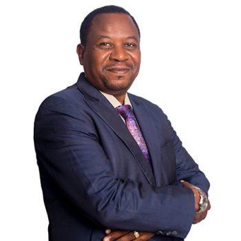 John-K.-Msemo