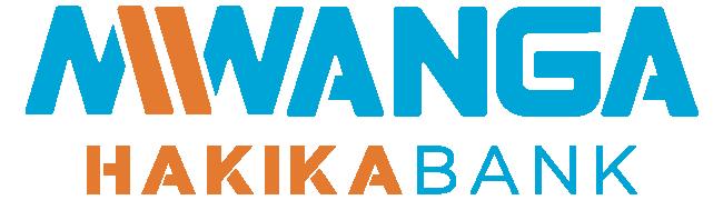 Mwanga Hakika Microfinance Bank Limited